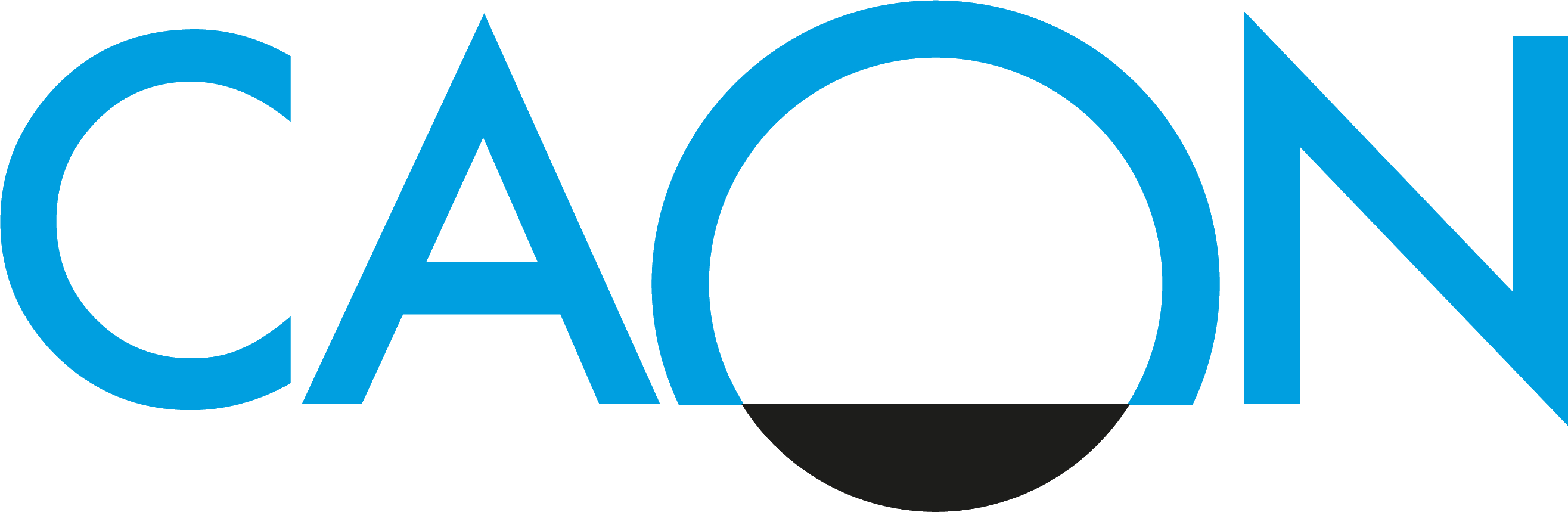 Logo_Caon